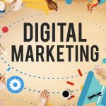 Digital Marketing Technologies to Focus On