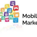 Mobile Marketing: Going Where Your Market Is